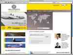 awa-logistics.com.jpg