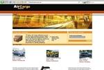 axpress-ups.com_AirCargo_content_index.html.jpg