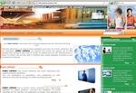 azimut-express.com.jpg