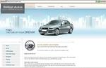 b-autos.com.jpg