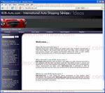b2b-auto.com.jpg