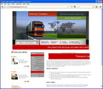 baggageshipping.serw5.com.jpg