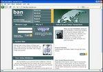 ban-worldwide.com.jpg