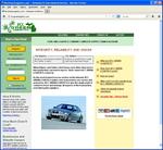 bccgreenlogistics.com.jpg