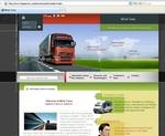 begatrans.com.jpg