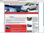 best-auto-shipping.com.jpg