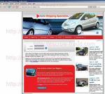 best-cars-shippers.com.jpg