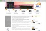 best-logistic-system.com.jpg