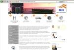 best-logistics-service.com.jpg