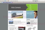 best-transports.com.jpg
