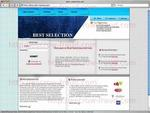best-web-trading.com.jpg