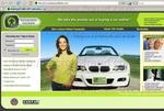 bestautomobilesite.com.jpg