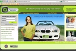 bestautomobiletrader.com_.jpg
