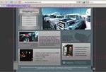 bestglobaltransport.com.jpg