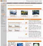 bestusaemails.com.jpg