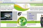 betexpresscourier.com.jpg