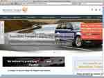 beyondauto-transport.com.jpg