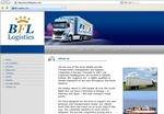 bfllogistics.com.jpg