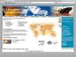 bi-logistics-ltd.com.jpg
