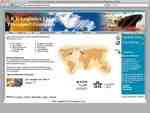 bi-logistics-ltd.net.jpg