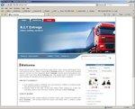 bit-entrega.com.jpg
