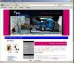 bki-logistics.eu.tc.jpg