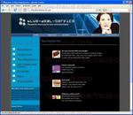 blue-deal-service.com.jpg