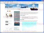 blue-gwt.com.jpg