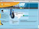 bluedeal-global.com.jpg