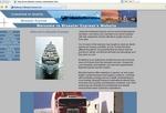 bluestar-express.com.jpg