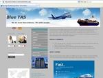 bluetas.com.jpg