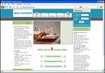 bmd-express.com.jpg