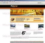 bobjpeckse.com.jpg