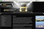 brb-europe.com.jpg