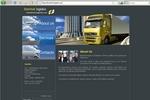 breinholt-logistics.eu.jpg