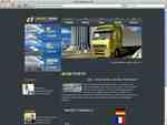 brinor-delivery.com.jpg