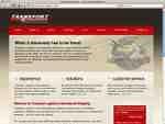 britania-logistics.com.jpg