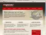britannic-express.com.jpg