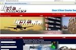 britcourier.com.jpg