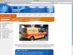 british-autostransports.com.jpg