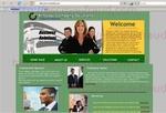 britolsol.com.jpg