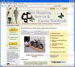 bssew.com.es.jpg