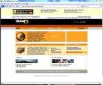 bt-cargo.co.uk.jpg