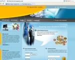bt-cargotrans.com.jpg