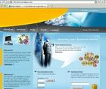 bt-shippers.com.jpg