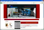 btlcomp.org.jpg
