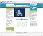 btm-express.com.jpg