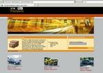 btmtransports.com.jpg