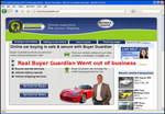 buyerguardianllc.com.jpg