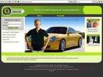 buyerprotector.us.jpg